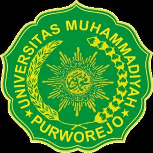 Logo UMP Warna