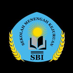 logo 2 Satya Bhakti Ilmu