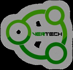 vertech_logo