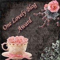 Award-One-Lovely