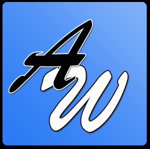 Adi Wibowo Blog's