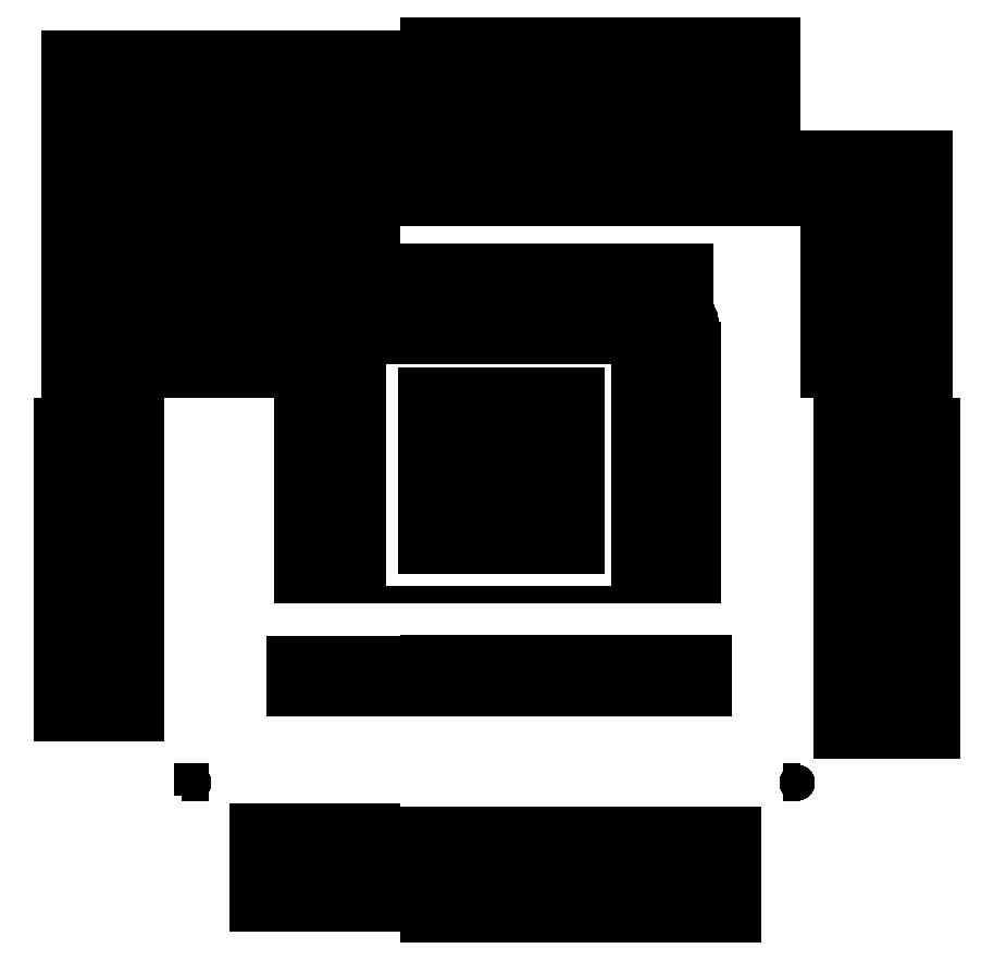 Logo Universitas Dian Nuswantoro Warna Logo Universitas Dian ...