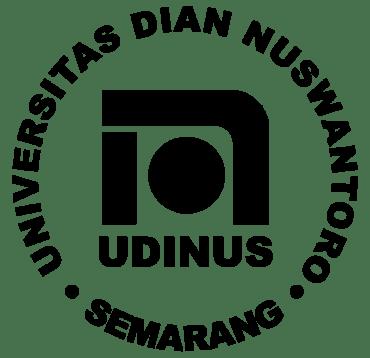 Logo-Udinus-Hitam-Putih