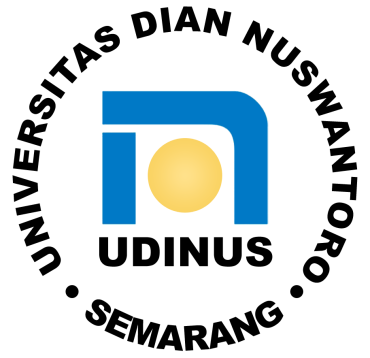 Logo-Udinus