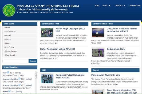 www.pfisikaump.com