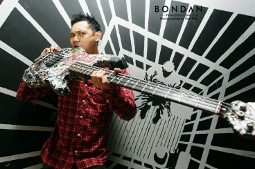 bondan-prakoso-press-photos-01
