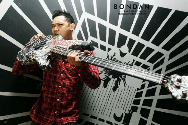 bondan-prakoso-press-photos-01