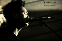 bondan-prakoso-press-photos-09