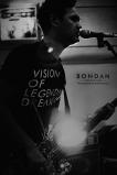 bondan-prakoso-press-photos-11